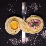 servizi fotografici food Firenze
