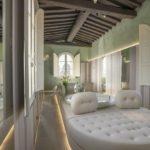 Fotografia di Interni, fotografia di interior design, Palazzo dei Ciompi a Firenze, Fotografo Firenze centro