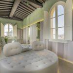 Fotografia di Interni, fotografia di interior design, Palazzo dei Ciompi a Firenze, Michela Goretti