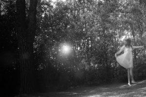 Michela Goretti, fotografo Firenze, foto artistiche Rebirth