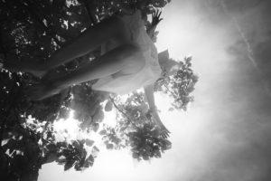 Michela Goretti, fotografo Firenze, foto artistiche