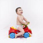 servizi fotografici bambini firenze