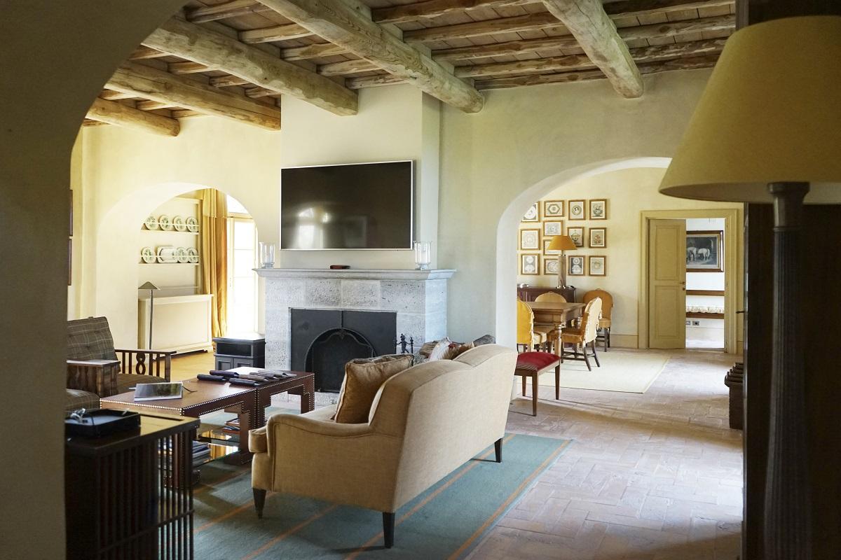 Interni Case Di Lusso Foto fotografia d'interni, servizi fotografici architettonici