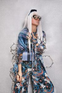 Servizi fotografici moda, fashion shooting, fotografo Firenze centro